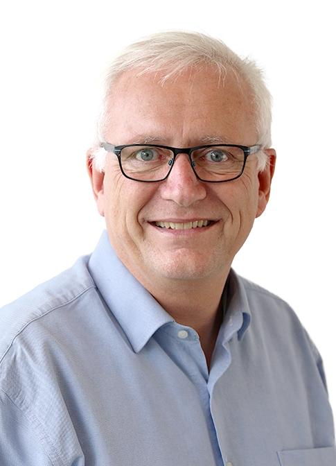 Tellus Advokater Ørn Bergmann