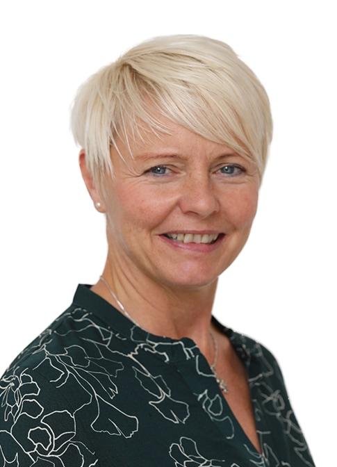 Tellus Advokater Rita R. Hansen
