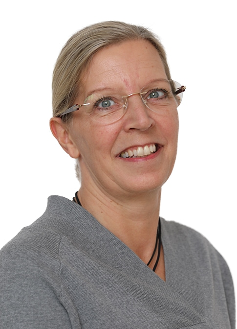 Tellus Advokater Tina Kærgaard Poulsen